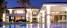 villa, accomodatie, spanje, vakantie