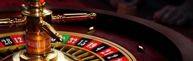 casino, spanje, uitgaan