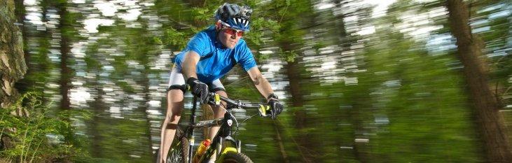 fietsen, mountainbiken, valencia, fietsvakantie