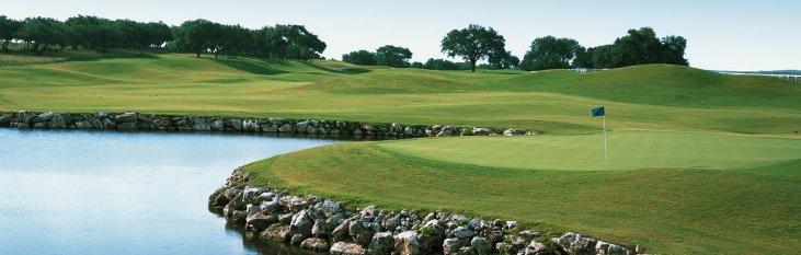 marbella, golf, golfen, vakantie