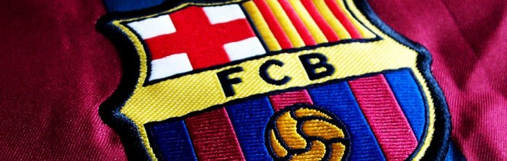 barcelona, voetbal, camp nou, vakantie, tickets, stedentrip, spanje