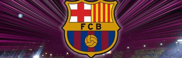 barcelona, voetbal, reizen, vakantie, spanje